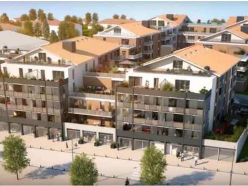 Vente appartement L'union 388000€ - Photo 5