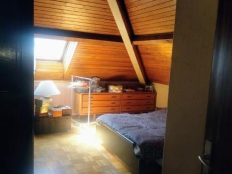 Sale house / villa Arbent 335000€ - Picture 7