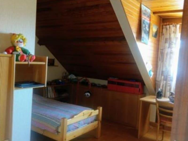 Sale house / villa Arbent 335000€ - Picture 8