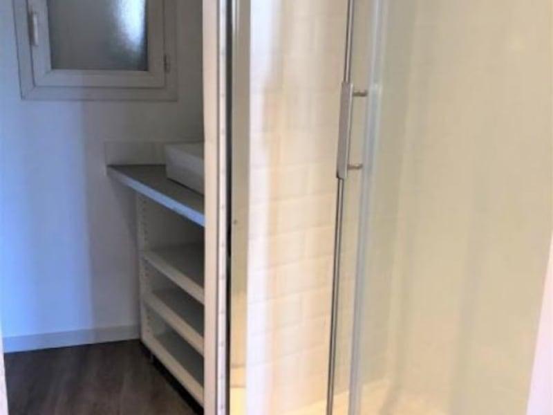 Vente appartement St maximin la ste baume 106000€ - Photo 5