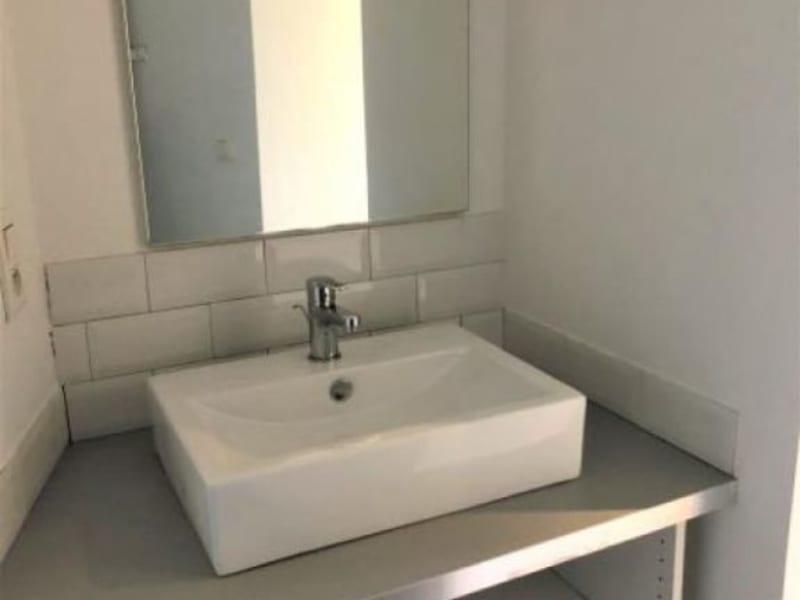 Vente appartement St maximin la ste baume 106000€ - Photo 6