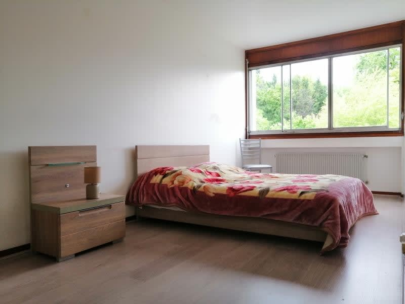 Sale apartment Chambery 155000€ - Picture 1