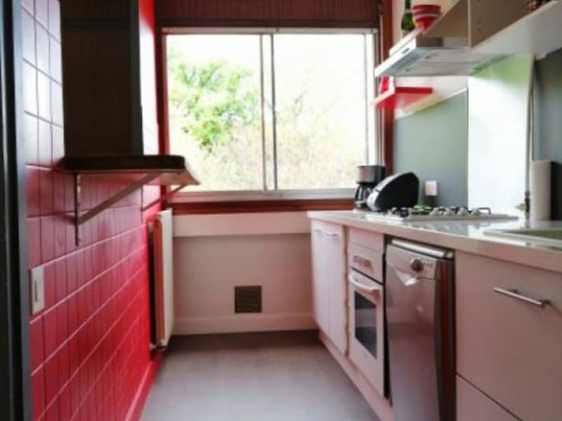 Sale apartment Chambery 155000€ - Picture 2