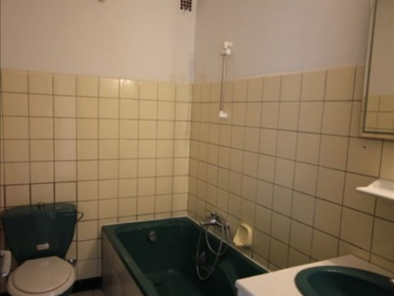 Location appartement Strasbourg 603€ CC - Photo 6