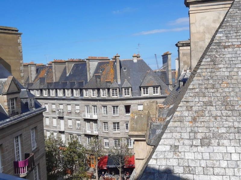 Vente appartement Saint malo 262000€ - Photo 5