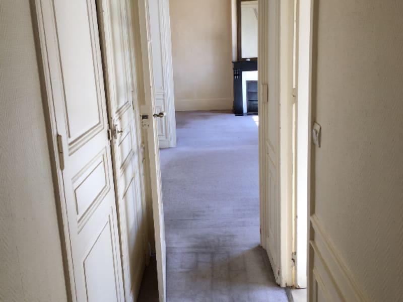 Sale apartment Paris 16ème 341550€ - Picture 5