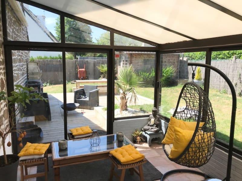 Sale house / villa Ploufragan 292600€ - Picture 1