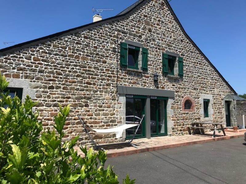 Sale house / villa Ploufragan 292600€ - Picture 2