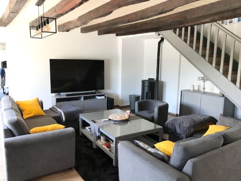 Sale house / villa Ploufragan 292600€ - Picture 3