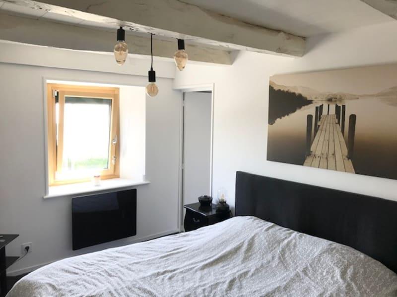 Sale house / villa Ploufragan 292600€ - Picture 6