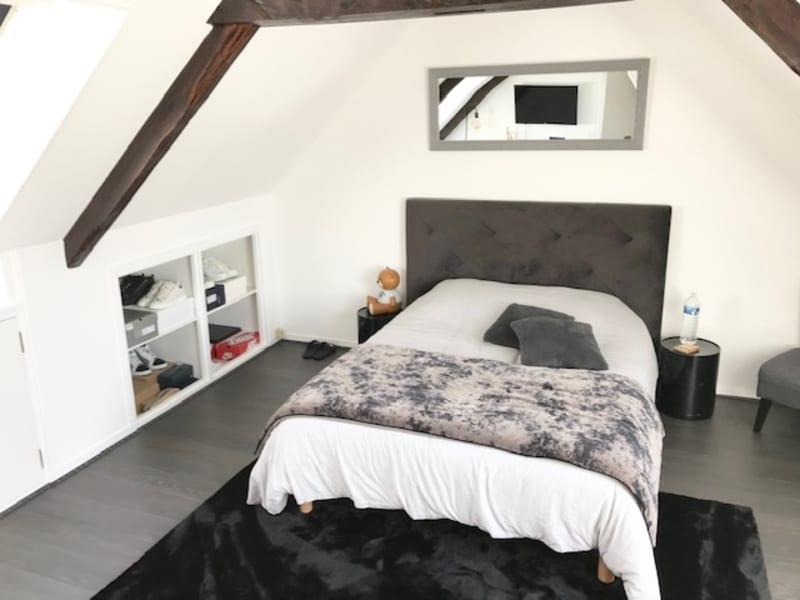 Sale house / villa Ploufragan 292600€ - Picture 7