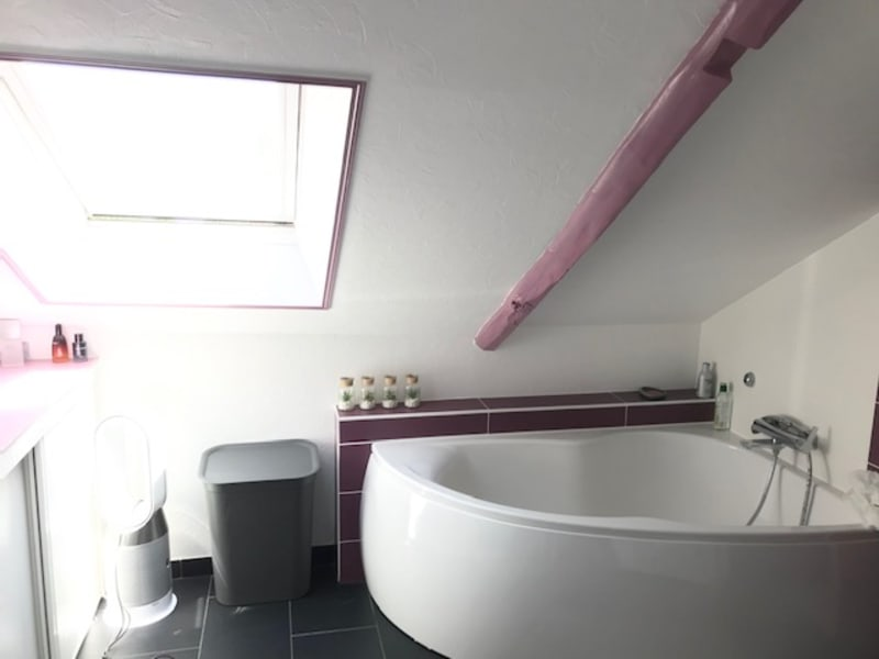 Sale house / villa Ploufragan 292600€ - Picture 8
