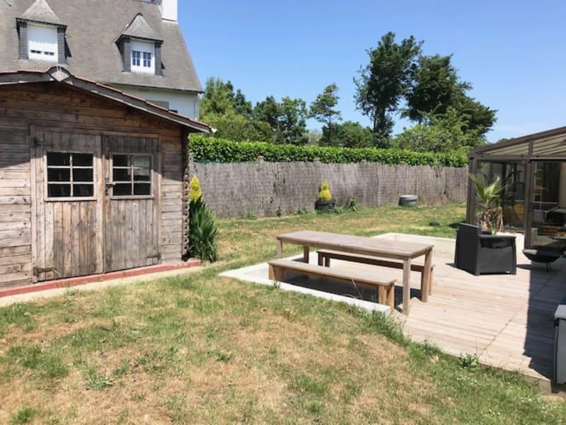 Sale house / villa Ploufragan 292600€ - Picture 9