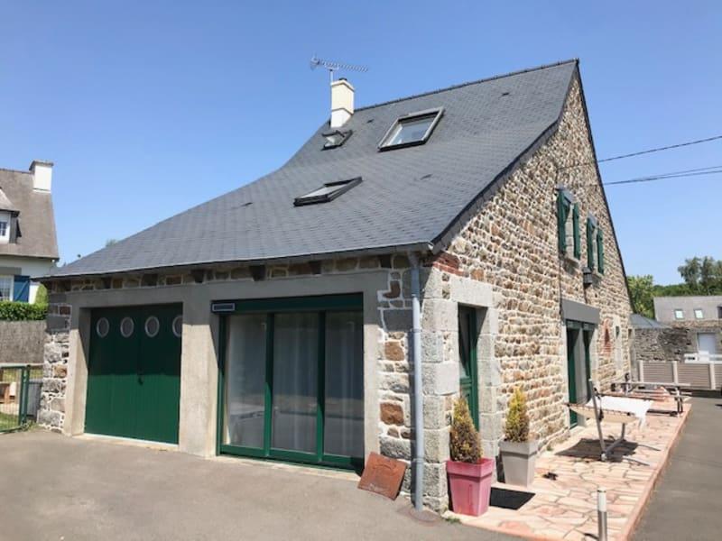 Sale house / villa Ploufragan 292600€ - Picture 10