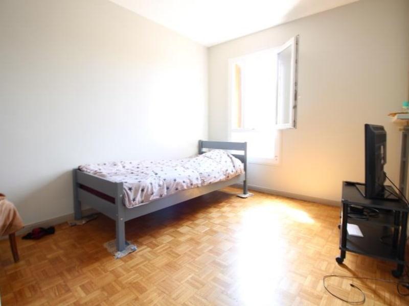 Sale apartment Sartrouville 168000€ - Picture 4