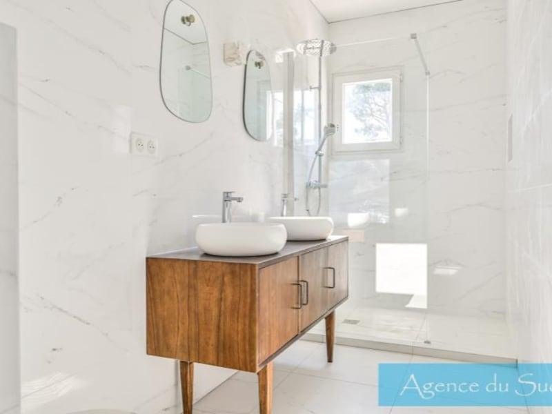 Vente appartement La ciotat 635000€ - Photo 2
