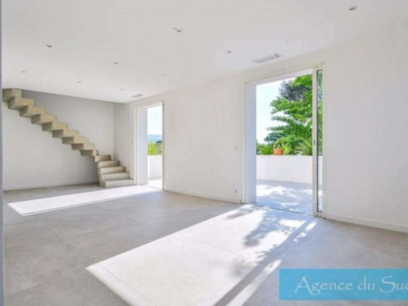 Vente appartement La ciotat 635000€ - Photo 3