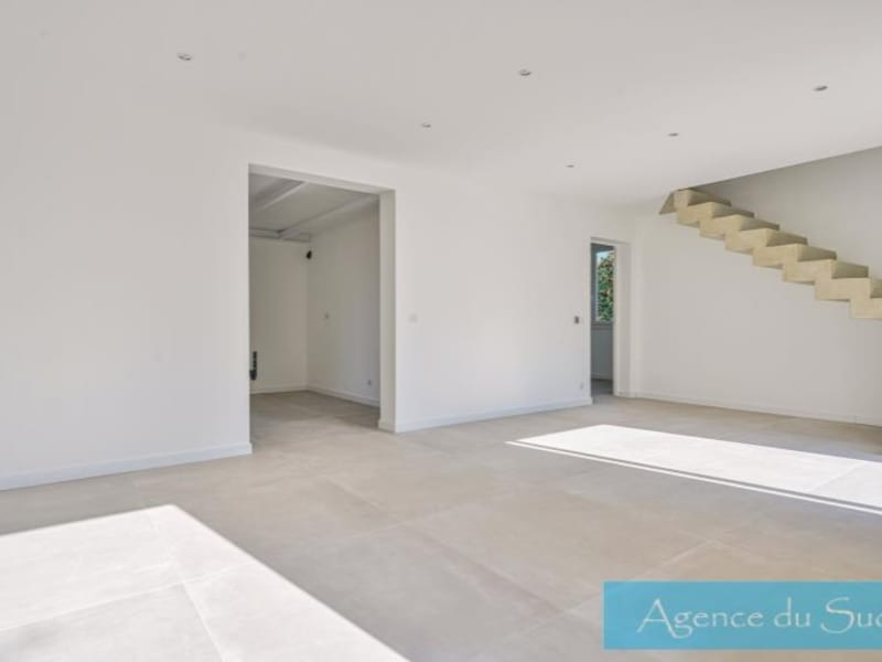 Vente appartement La ciotat 635000€ - Photo 4