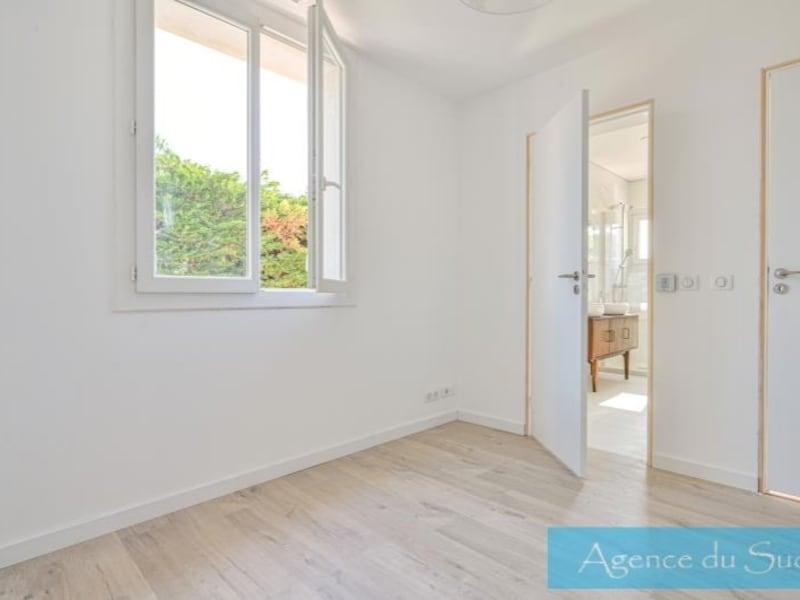 Vente appartement La ciotat 635000€ - Photo 5
