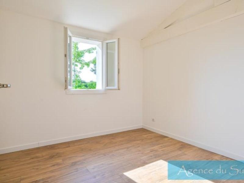 Vente appartement La ciotat 635000€ - Photo 7
