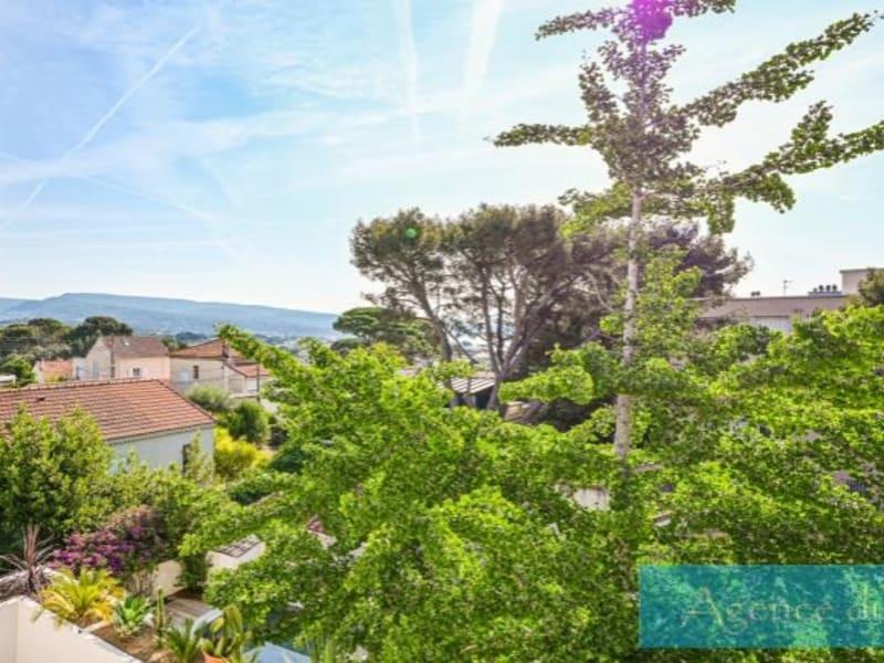 Vente appartement La ciotat 635000€ - Photo 8