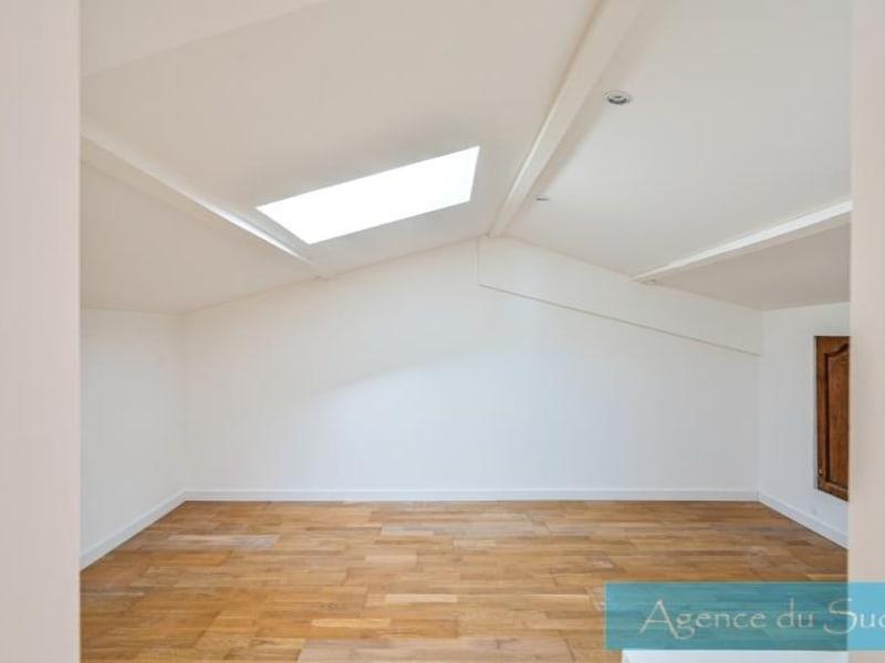 Vente appartement La ciotat 635000€ - Photo 9