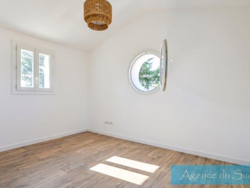 Vente appartement La ciotat 635000€ - Photo 10