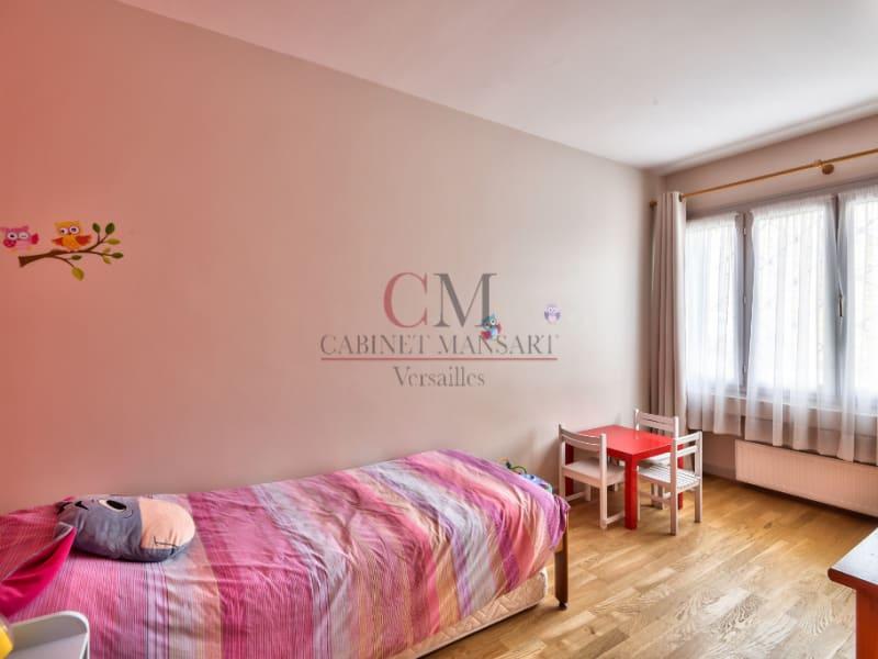 Sale house / villa Versailles 1240000€ - Picture 5
