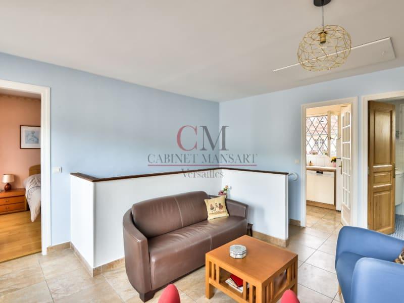 Sale house / villa Versailles 1240000€ - Picture 8