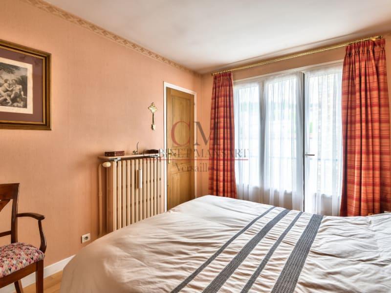 Sale house / villa Versailles 1240000€ - Picture 9