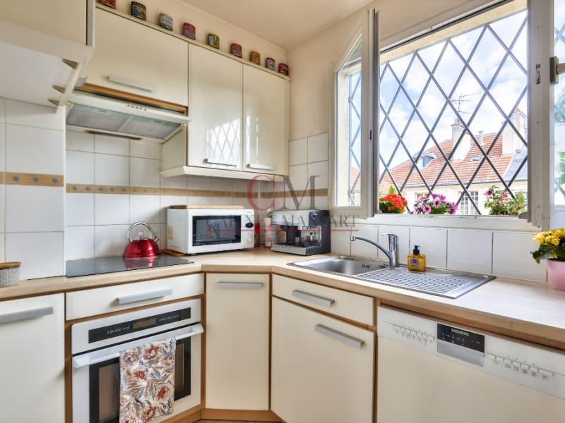 Sale house / villa Versailles 1240000€ - Picture 11