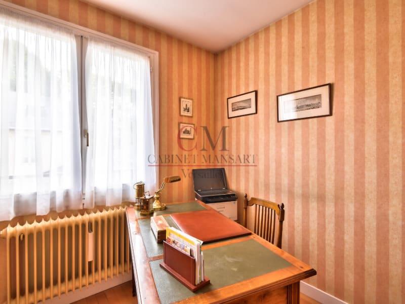 Sale house / villa Versailles 1240000€ - Picture 13
