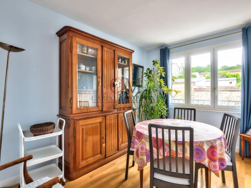 Sale house / villa Versailles 1240000€ - Picture 14