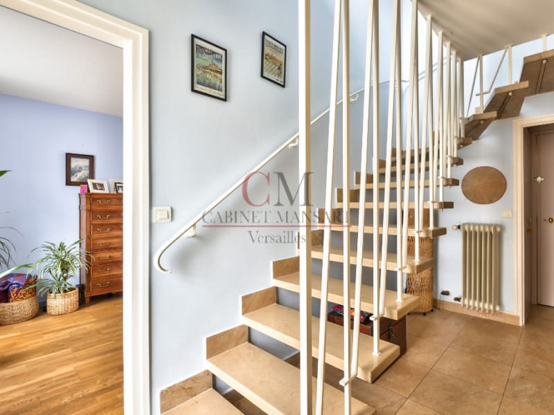 Sale house / villa Versailles 1240000€ - Picture 15