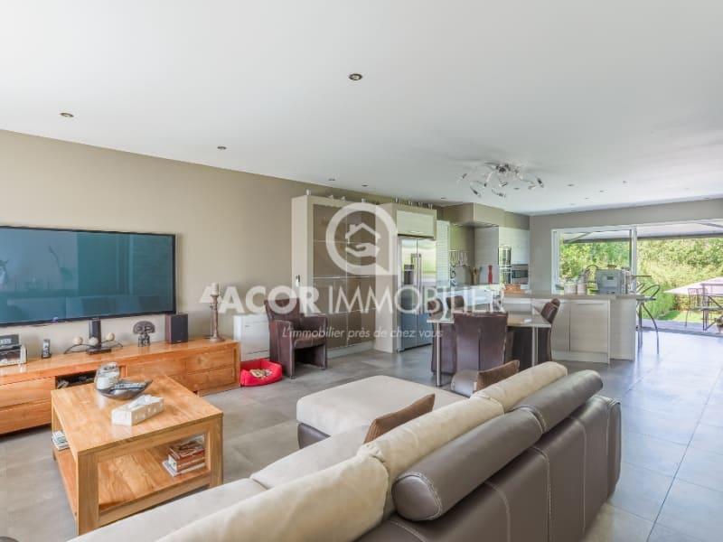 Deluxe sale house / villa Wissous 890000€ - Picture 2