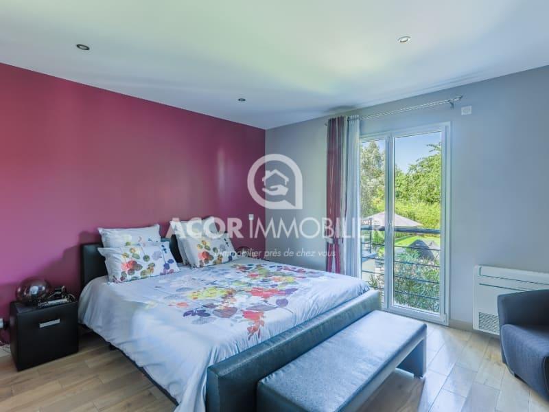 Deluxe sale house / villa Wissous 890000€ - Picture 7