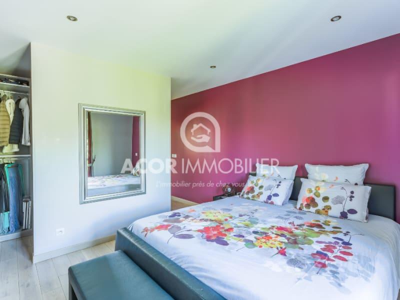 Deluxe sale house / villa Wissous 890000€ - Picture 8