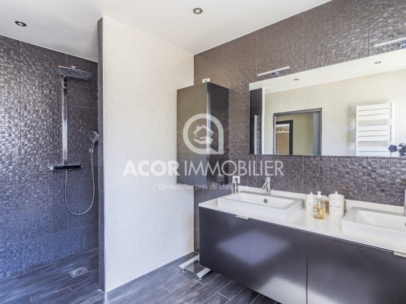 Deluxe sale house / villa Wissous 890000€ - Picture 9