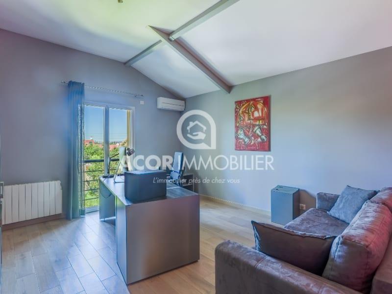 Deluxe sale house / villa Wissous 890000€ - Picture 10