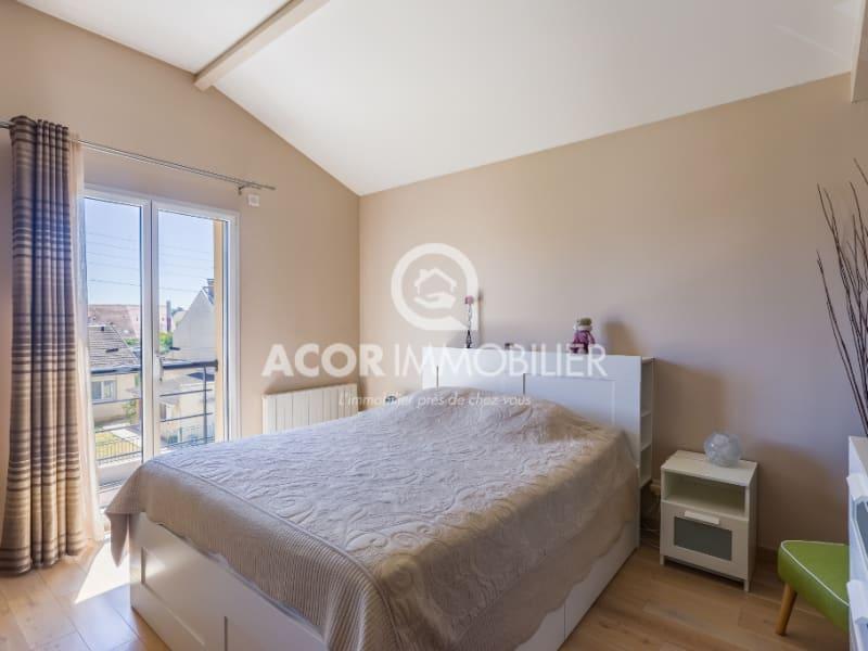 Deluxe sale house / villa Wissous 890000€ - Picture 11