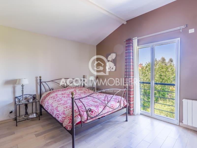 Deluxe sale house / villa Wissous 890000€ - Picture 12