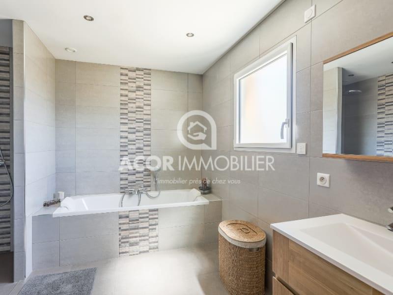 Deluxe sale house / villa Wissous 890000€ - Picture 13