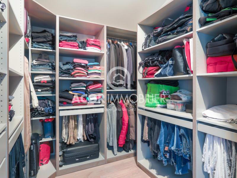 Deluxe sale house / villa Wissous 890000€ - Picture 14