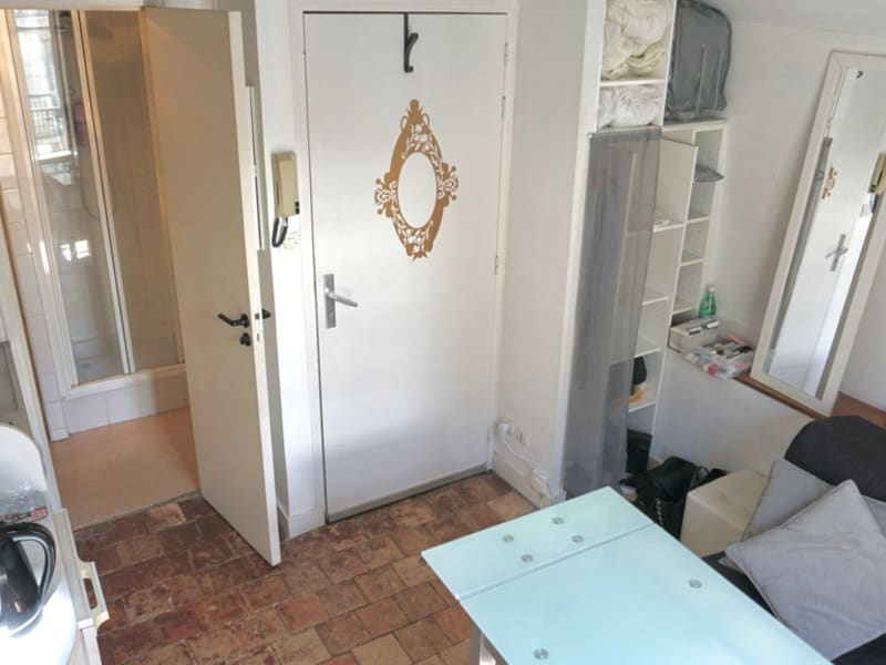 Vente appartement Angers 220000€ - Photo 3