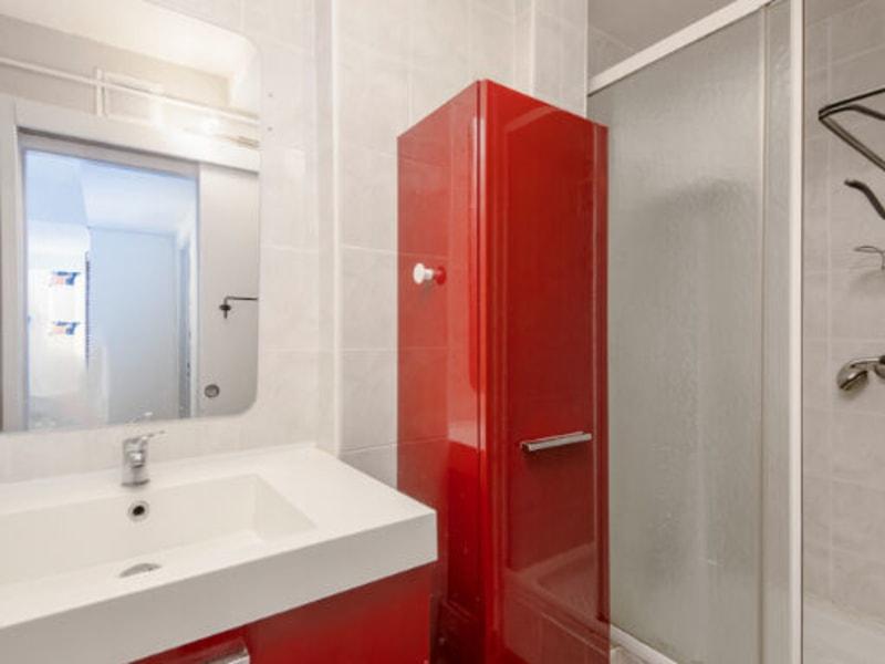Vente appartement Toulouse 179000€ - Photo 7