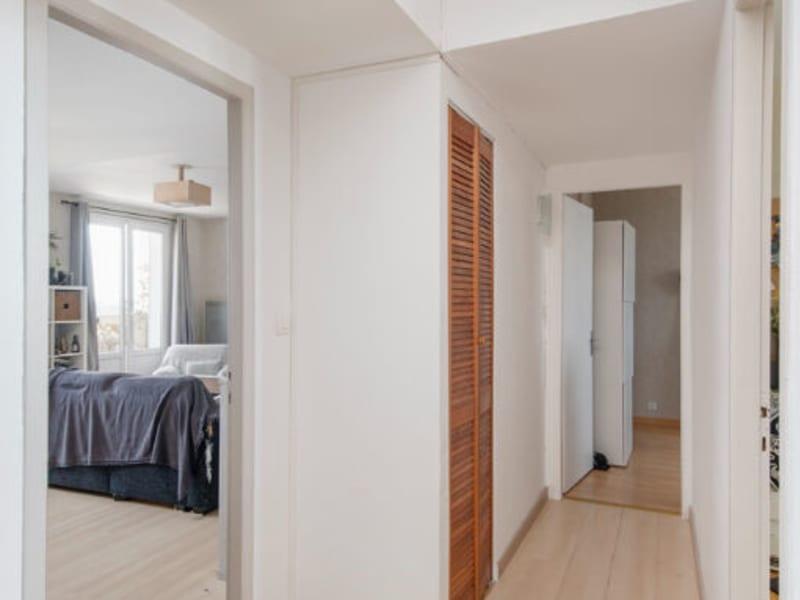 Vente appartement Toulouse 179000€ - Photo 8