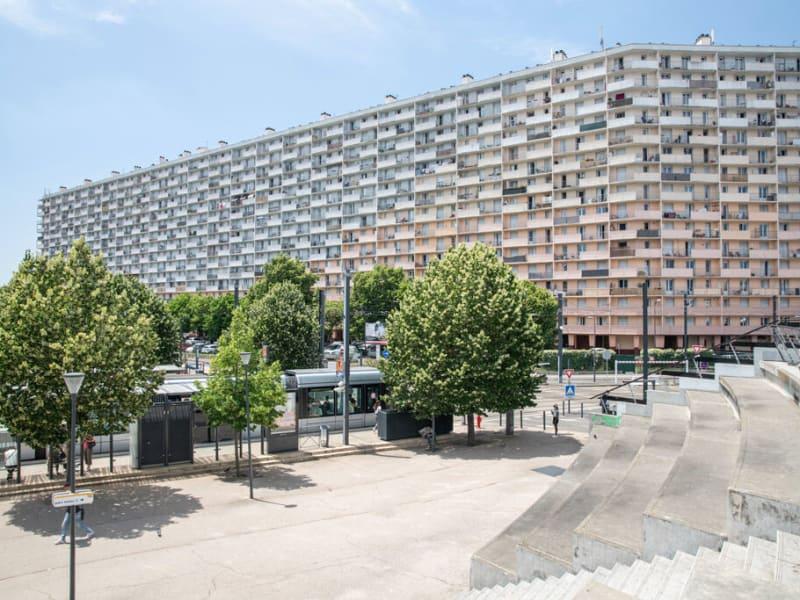 Vente appartement Toulouse 179000€ - Photo 9