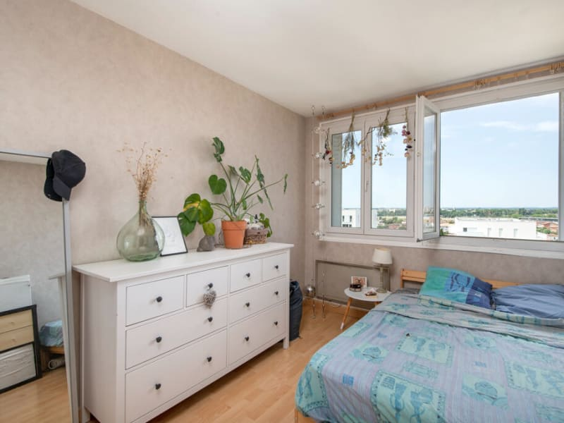 Vente appartement Toulouse 179000€ - Photo 10