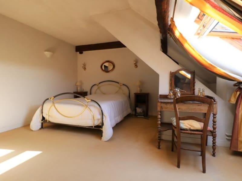 Sale house / villa St georges sur eure 358750€ - Picture 4