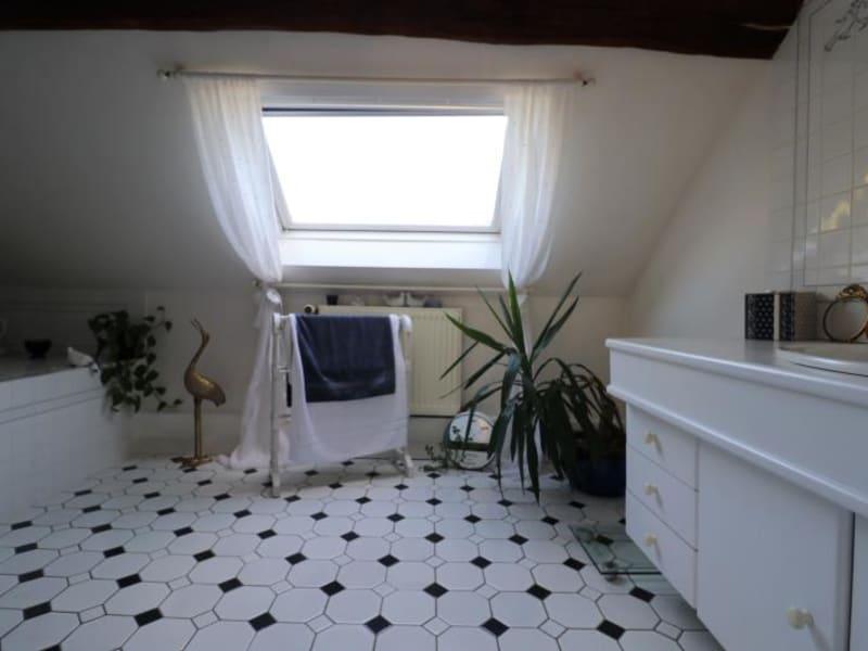Sale house / villa St georges sur eure 358750€ - Picture 5